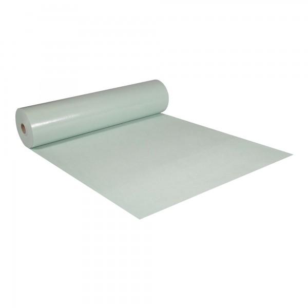Abdeckvlies Malerabdeckvlies extra stark 0,9 x 27,8 m ROBUST reißfest PE beschichtet 280 g/m²