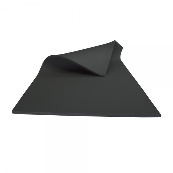 Armaflex® Kautschuk Platten nichtselbstklebend
