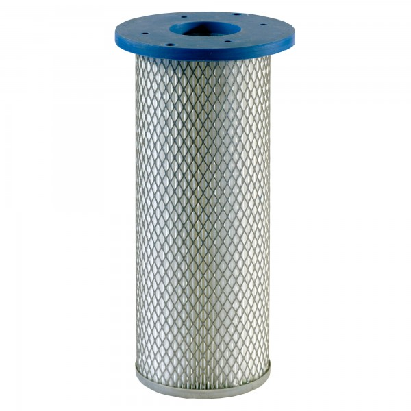 HEPA H13 Filter für Husqvarna® S36