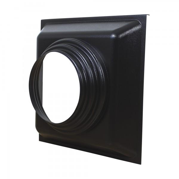 Adapter für Bau-Luftreiniger Pullman Ermator A2000