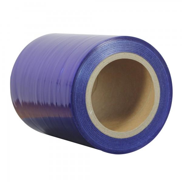 Folien-Einweg-Überschuhe Schuhschleuse Folienspender Ersatzrolle für ca. 250 Paar
