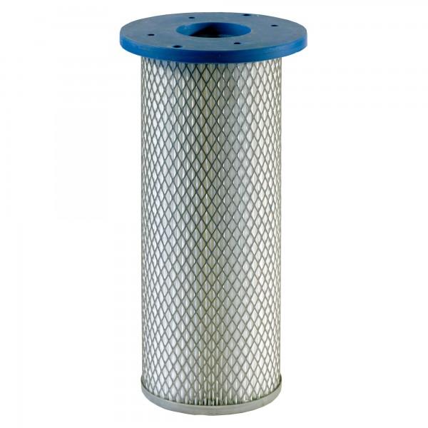 HEPA H13 Filter für Husqvarna® S26