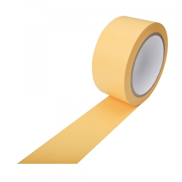 Putzerband Malerband Gipserband weich PVC-Band quergerillt 48 mm x 33 m