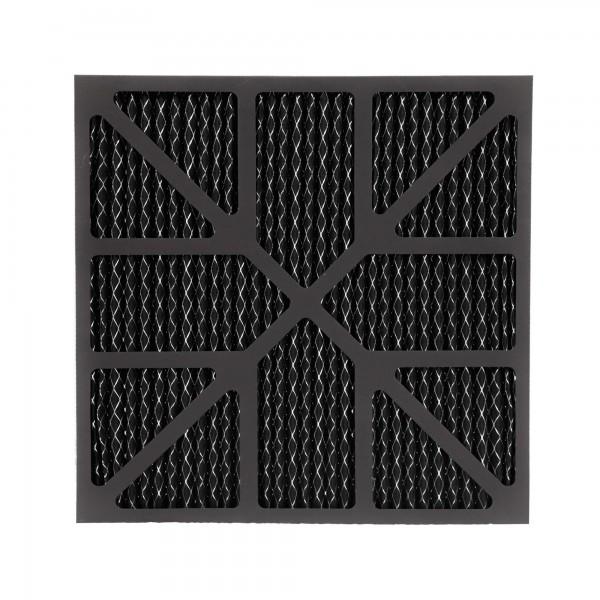 Vorfilter für Bau-Luftreiniger Pullman Ermator A2000